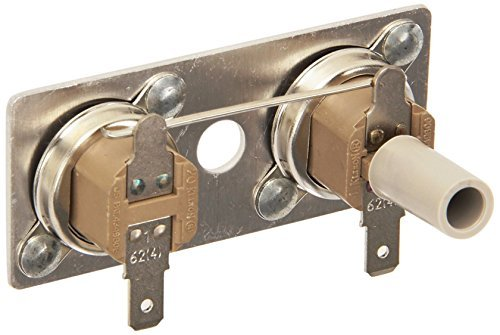 Suburban 232306 Thermostat Switch, Model: 232306, Outdoor&Repair Store by Hardware & Outdoor