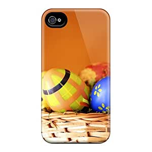 lintao diy Protective Mwaerke EJBOsmD8092BDOxs Phone Case Cover For Iphone 4/4s
