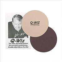 Q-Wiz Bulk by Q-Wiz Bulk