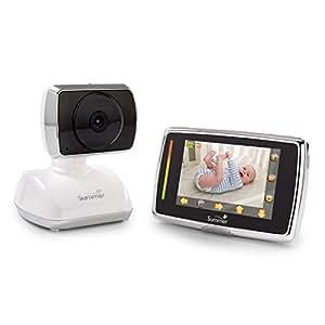 baby monitor camera amazon