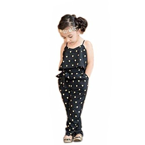 Clothes Haoricu Summer Rompers Jumpsuits