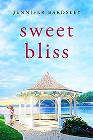 Sweet Bliss (Harper Landing Book 1)