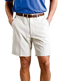 Mens Fairway Classic Shorts #1844