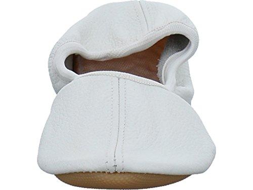 De Beck Blanc Chaussures De Chaussures Gymnastique Gymnastique Blanc Blanc Femmes nIZwrzI