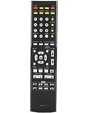 Topiky RC-1115 Versterker Afstandsbediening Vervanging voor RC-1120 AVR-3801 AVR-930 AVR-390 AVR-391 AVR-1312 AVR-1311 AVR-1612 AVR-1610 DHT-390