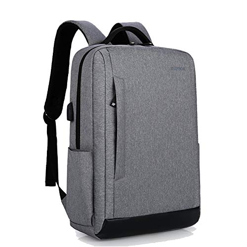 42b4278f94c6b7 BAG School Backpack School ZLXING Satchel Girls School Backpack Teenagers  School Backpack Sports Backpack Leisure Backpack