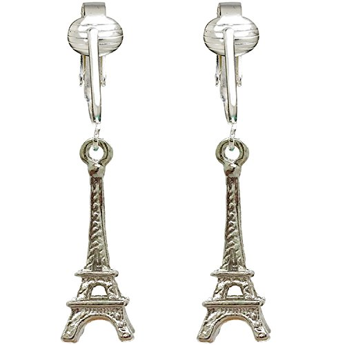 Paris Design - 8