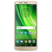 Motorola Moto G6 Play Dual 32GB (XT1922-5) Dorado