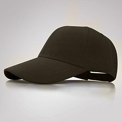 Unisex Fashion Blank Plain Snapback Hats Hip-Hop adjustable bboy Baseball Cap - Nba Jazz Lamp