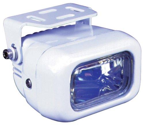 Anderson Docking Lights - Anderson Marine E586-2W Light Kit