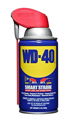 wd-40-110057-multi-use-product-spray-with-smart-straw-8-oz-pack-of-2
