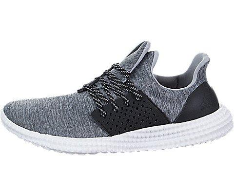 new product 95a82 4b5b0 adidas Women s Athletics 24 7 Training Shoes
