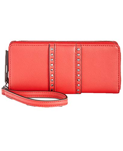 INC Women's Hazell Zip...