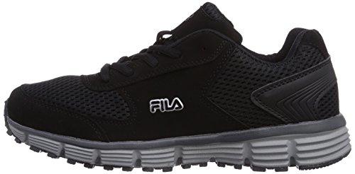 Zapatillas Fila Deportivas Mujer