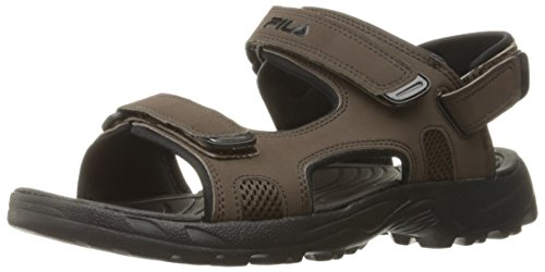 Fila Men's Transition Athletic Sandal