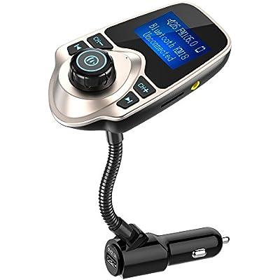 nulaxy-bluetooth-car-fm-transmitter-11