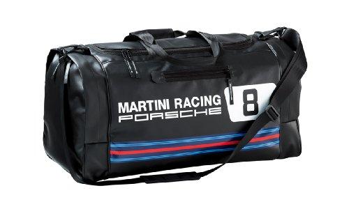 genuine-porsche-martini-racing-sports-duffle-bag
