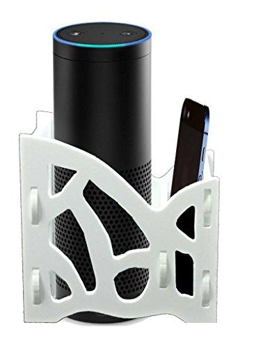 speaker stand amazon bluetoothe speakers