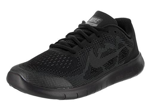 NIKE Kids Free Rn (GS) Running Shoe