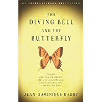 The Diving Bell and the Butterfly: A Memoir of Life in Death (English Edition)
