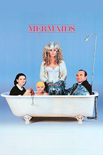 Mermaids -