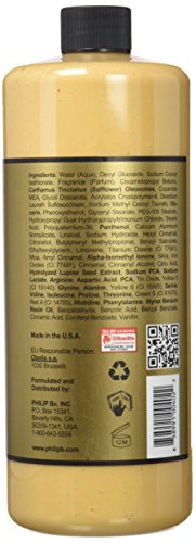 PHILIP B Oud Royal Forever Shine Conditioner, 32 fl. oz. by PHILIP B (Image #1)