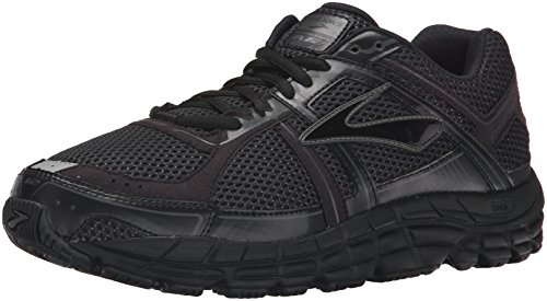 Addiction Brooks 12 Corsa Scarpe Da shCxQtrd