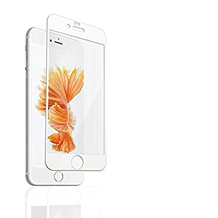 amazon basic custodia iphone 6