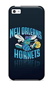 Kenneth Talib Farmer's Shop 8537626K853122993 new orleans hornets pelicans nba basketball (19) NBA Sports & Colleges colorful iPhone 5c cases