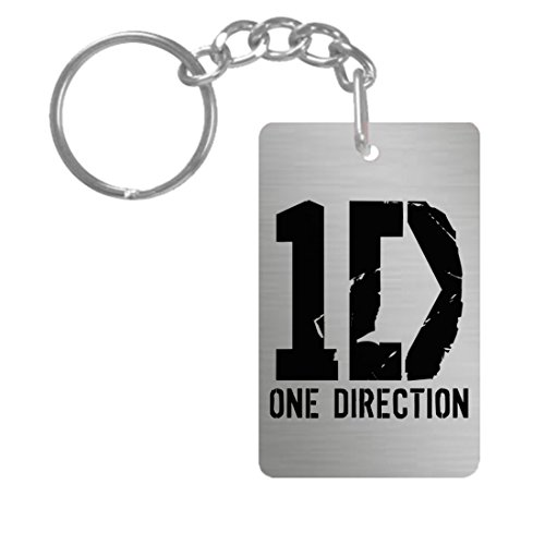 one direction bag - 9