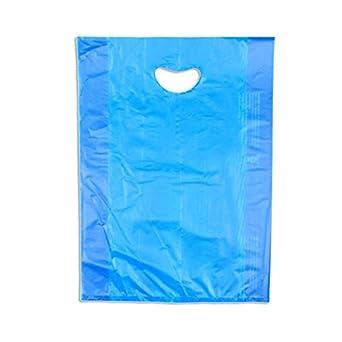 Amazon.com: Elkay ch18be 0,7 mil bolsa de polietileno de ...