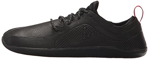 Pictures of Vivobarefoot Primus LUX WP Women's Leather 5