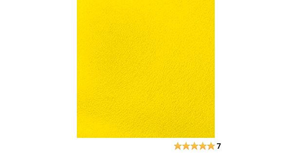 Felt saffron yellow felt fabric 3 mm craft felt felt fabric felt fabric meterware F21