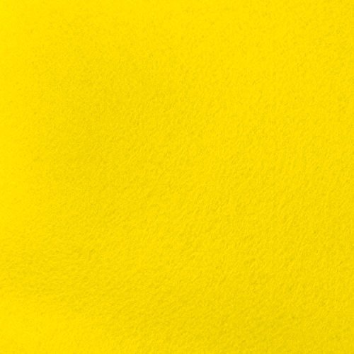 Top 10 best yellow felt by the yard: Which is the best one in 2020?