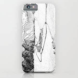 City Near The Mountains For HTC One M9 Case Cover Case by Mr.Willow