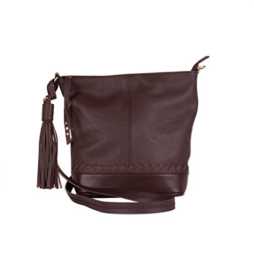 olivia-joy-liv-women-handbag-laci-leather-crossbody-shoulder-bag-brown