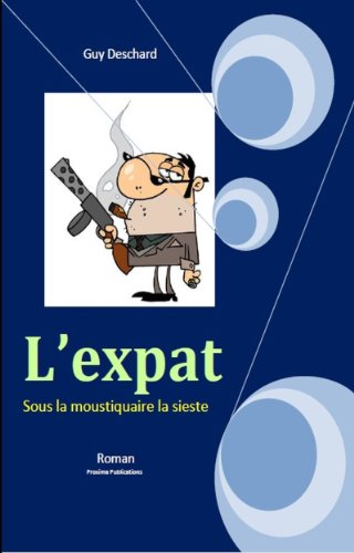 lexpat-french-edition