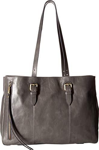 Womens Hobo Cabot Graphite Hobo Womens Ew7qw4Y