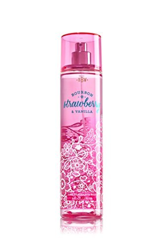 girls body spray - 3