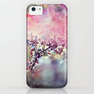 Society6 - Beauty In Nature iPhone & iPod Case by Jenny A Photography