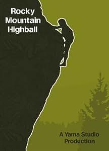 Rocky Mountain Highball
