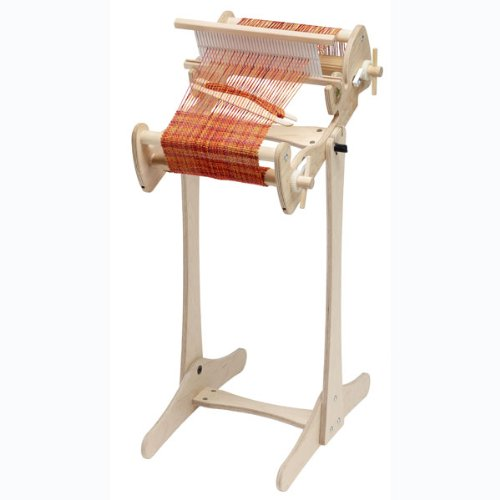 Schacht Cricket (10'') Loom Stand