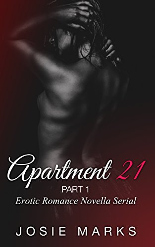 Apartment 21, part 1 (Apartment 21 Series)