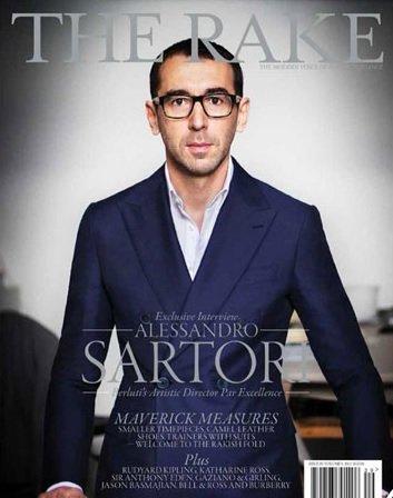 the-rake-magazine-issue-29-2013-alessandro-sartori