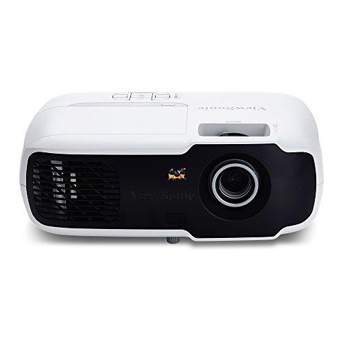 ViewSonic PA502X 3500 Lumens XGA HDMI Projector by ViewSonic