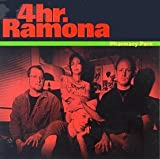 Pharmacy Park by 4 Hr Ramona (1999-05-04)