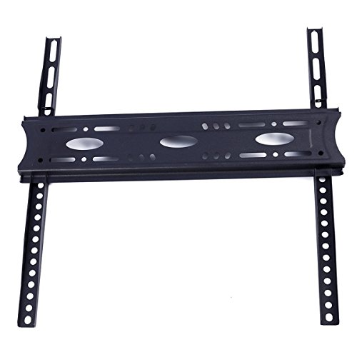 SODIAL Smart Tilting TV Wall Mount Bracket for Most 30-60 In