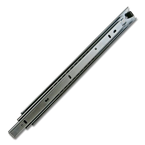 Low Profile Drawer Slides (Low Profile 300mm (11.810
