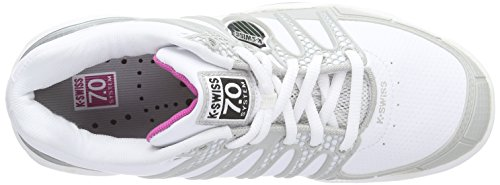 K-SWISS PERFORMANCE DEFIER