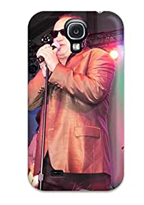 Tough Galaxy REQhDDh16609Tnsqv Case Cover/ Case For Galaxy S4(jim Belushi)